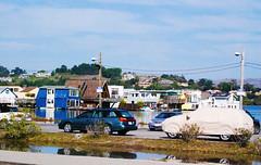 DSC_6737 - Copy (digifotovet) Tags: california houseboat sausalito
