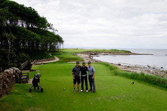 scotland-160623-22 (PhotosDontLai) Tags: golf kingsbarns scotland standrews