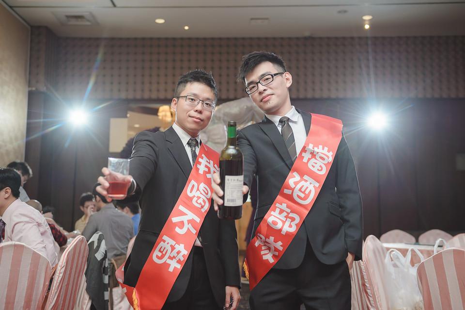 婚禮攝影-台南情定婚宴城堡永康館-83