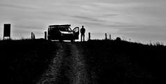 Watching her (Pics4life.nl off and on next week) Tags: en blanco luz y negro faire lys  och  valo vitt svart wiato k horfa ljocht ltt tittar     seyretme ogldanie