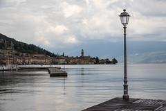 Salo, Lake Garda (RichardTowers43) Tags: salo lakegarda