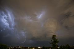 Lightning26 - 07 July 2016 (Darin Ziegler) Tags: storm nikon colorado coloradosprings lightning thunder d300 nikonafsdxnikkor1685f3556gedvr darinziegler