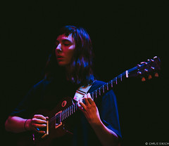 Mothers @ Morton Theatre Athens 2016 VIII (countfeed) Tags: athens mothers athensga mortontheatre flagpolemusicawards