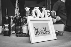 Bea&Matteo JUST MARRIED 10-05-2015 - 077 (federicograziani - Fe.Graz) Tags: nikon potrait ritratti ritratto federico sposa fotografo potraits sposo graziani nikond7000 festanuziale federicograzianifotografo fegraz beamatteo