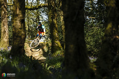 2016-Ireland-Friday Practice-0859 (Enduro World Series) Tags: ireland action wicklow stage4 round3 enduroworldseries emeraldenduro