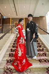 , The Okura Prestige Taipei,  () Tags: taiwan kimono taipei                    kyotokimonokan