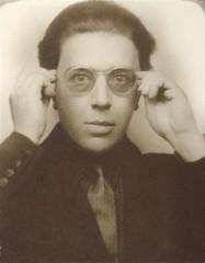 Andr_Breton_1924 (ARTLOGUE.org) Tags:     artlogue