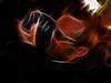 Palazzo ConTemporaneo, Udine (2013) (Ub(66)) Tags: art yahoo google arte image performance artistica venezia metropolitana ricerca fvg giulia ud friuli rete udine contemporanea upim progetto comune indipendente sportler associazioni vicinolontano palazzocontemporaneo udineprovaaimmaginartimigliore culturapartecipativa entrarte ricercaartisticacontemporanea 2043qui comitatoupim httppalazzocontemporaneotumblrcom