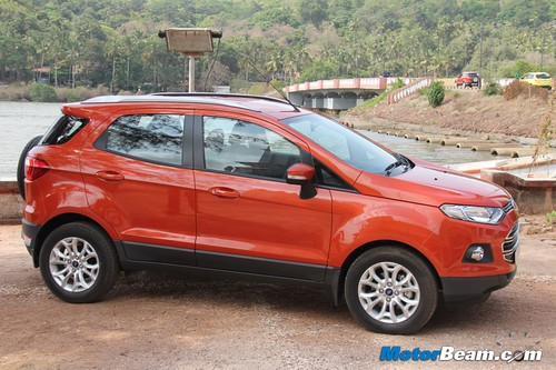 Ford-EcoSport-Review-48