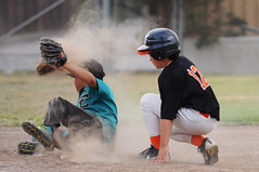 2013-05-04_17-38-16_crcc (wardmruth) Tags: orioles select mustangleague ecyb elcerritoyouthbaseball
