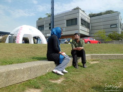 mirasealberta2_behind_scenes_1012 (taaqche) Tags: تصویر دانشگاه عکس پشت صحنه مهاجرت آرمان مستند فرارمغزها میراثآلبرتا