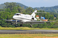 RAYTHEON AIRCRAFT HAWKER 800B BEA125-800B / SBJD/QDV (JONES CESAR DALAZEN) Tags: bay fly avion vliegtuig flygplan   aeroplano kapal lentokone pesawat eroplano lietadlo uak ndege flugvl aeronave letadla awyrennau awyren terbang lktuvas aviadilo letalo my  replgp lietadla  lennuk  zrakoplov flyvemaskine eitlen lidmana   letoun   avyon   aerrtha ajru    sasakyang panghimpapawid aviationairplaneaircraft aviadiloj husidukite     ajruplan avionului