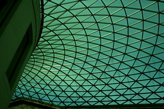 Roof (RPahre) Tags: britishmuseum london england unitedkingdom museum robertpahrephotography copyrighted donotusewithoutwrittenpermission donotusewithoutpermission
