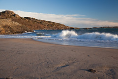 2471 (Jostein Nilsen) Tags: pictures ocean camera sky beach water norway digital canon landscape photography photo sand europe exposure raw waves image images scandinavia nilsen jostein canoneos5dmarkii 5d2 5dmk2 canon5dmarkii josteinnilsen lensblr photographersontumblr josteinsen