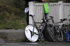 Paracycling Bike Paused DSC_3356 (altiok) Tags: bike sport nikon blind tricycle bilbao handicap bira meisterschaft radsport handbike weltcup 2013 bizkaiko paracycling