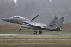 (Eagle Driver Wanted) Tags: eagle aircraft military pdx portlandairport ang orang aero aerospace militaryaviation airnationalguard f15 mcdonnelldouglas militaryaircraft f15eagle fighterjet airguard redhawks kpdx portlandinternationalairport f15ceagle oregonairnationalguard 78492 142ndfw 142ndfighterwing 7800492 123fightersq fightingredhawks af78492 af7800492