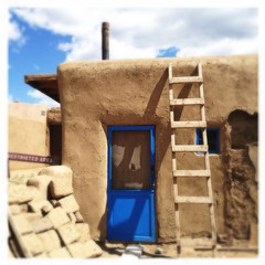 Taos Pueblo New Mexico Adobe Native Americans Indians UNESCO World Heritage Site IMG_8054 (David Kozlowski) Tags: new usa newmexico southwest mexico pueblo unescoworldheritagesite adobe indians taos nativeamericans taospueblo