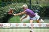 "begoña muñoz padel final femenina torneo mercedes benz junio 2013 • <a style=""font-size:0.8em;"" href=""http://www.flickr.com/photos/68728055@N04/8934199844/"" target=""_blank"">View on Flickr</a>"