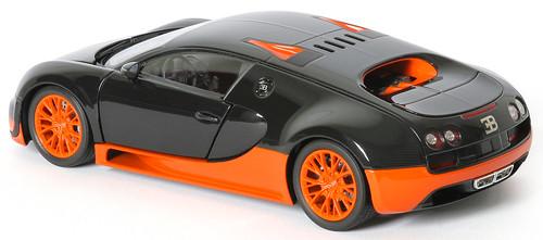 Veyron-SS_trq-coda