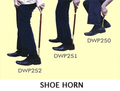 shoehorn (seniorcitizen3) Tags: people home senior by that for living with live or can made elderly they needs changes meet continue spaces adapt physical safely limitations modifications independently seniorliving oldagehomes propertyinchennai homemodification seniorcitizenhomes