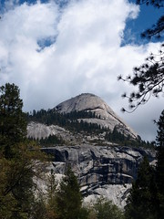Yosemite National Park (Dlp-o-Rama) Tags: california park usa national yosemite westcoast