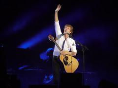 Paul McCartney (robseye76) Tags: paul concert stadium gig national warsaw stadion mccartney warszawa koncert paulmccartney narodowy 2013 lastfm:event=3545008