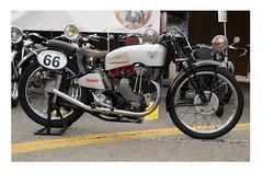 Terrot OCP 250cc 1935 (Michel 67) Tags: classic vintage motorbike moto motorcycle ancienne motorrad terrot motocicletta motociclette motorcyklar motociclettas