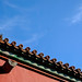 Kite - Forbidden City, Beijing