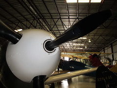 """Bell P-39N Airacobra (8) • <a style=""""font-size:0.8em;"""" href=""""http://www.flickr.com/photos/81723459@N04/9272402281/"""" target=""""_blank"""">View on Flickr</a>"""