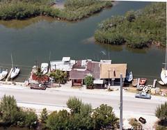 MM00034829x (Florida Keys--Public Libraries) Tags: aerialphotograph upperkeys cardsoundroad