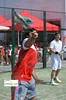 """Gerardo Derito y toto Calneggia 2 16a world padel tour malaga vals sport consul julio 2013 • <a style=""""font-size:0.8em;"""" href=""""http://www.flickr.com/photos/68728055@N04/9412552964/"""" target=""""_blank"""">View on Flickr</a>"""