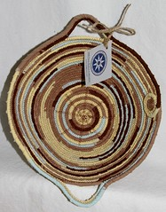 "Medium Egg Basket #0142 • <a style=""font-size:0.8em;"" href=""http://www.flickr.com/photos/54958436@N05/9425038538/"" target=""_blank"">View on Flickr</a>"