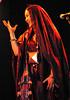 Tamikrest - WOMAD 2013 (Sallyrango) Tags: africa festival northafrica african muslim gig mali worldmusic musicfestival womad touareg africanmusic worldmusicfestival gigphotography africanpeople livemusicphotography womadcharltonpark desertblues womaduk womad2013