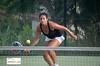 "Eva Gomez 3 padel 2 femenina Torneo Padel Verano Lew Hoad agosto 2013 • <a style=""font-size:0.8em;"" href=""http://www.flickr.com/photos/68728055@N04/9506331580/"" target=""_blank"">View on Flickr</a>"