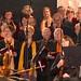 130713 electra FG Konzert-163