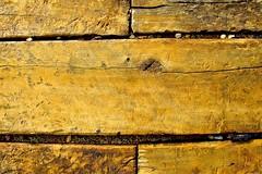 00117 Los detalles imperceptibles (anggarfer) Tags: wood brown detalle detail stone madera flickr ground minimal murcia minimalism minimalismo cartagena minimum tierra piedra calblanque marron anggarfer