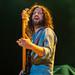 Jason Bonham Led Zeppelin Experience-4