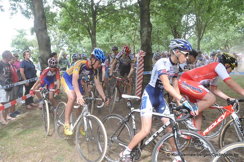 Nieuwelingen & juniors Kessel (38)