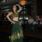 "wedding-belly-dancer-810 <a style=""margin-left:10px; font-size:0.8em;"" href=""http://www.flickr.com/photos/51408849@N03/9659543495/"" target=""_blank"">@flickr</a>"