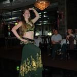 """wedding-belly-dancer-810 <a style=""""margin-left:10px; font-size:0.8em;"""" href=""""http://www.flickr.com/photos/51408849@N03/9659543495/"""" target=""""_blank"""">@flickr</a>"""