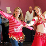 """winery-learning-belly-dance810 <a style=""""margin-left:10px; font-size:0.8em;"""" href=""""http://www.flickr.com/photos/51408849@N03/9662773498/"""" target=""""_blank"""">@flickr</a>"""