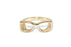 ring; bril ring 2 (Oohlala webshop) Tags: ringen moustache mustache snor sieraden webshop armparty armcandy snorren goedkope infinityring goedkoperingen goedkopekettingen goedkopearmbandjes infinityketting infinityarmbandjes infinitysieraden mooiesieraden nerdbrilring wishbonering statementsieraden