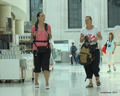 British Museum (Landahlauts) Tags: uk inglaterra england roma london museum unitedkingdom grecia londres museo egipto britishmuseum museums reinounido egiptologia etrusco greatrussellstreet museobritanico