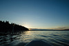 Chasing the Sun, Blake Island (tacoma290) Tags: seattle blue light vacation water island harbor nikon adventure pacificnorthwest pugetsound pnw dinghy currents blakeisland chasingthesunblakeisland
