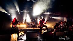 Belenos # photos @ Festival M FEST, Rouziers de Touraine | 7 septembre 2013