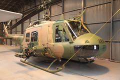 IMG_3759 (joolsgriff) Tags: bell australia huey helicopter raaf iroquois raafmuseum uh1b