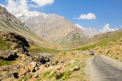 LDK-0123-20130626.jpg (Miki Badt) Tags: india ladakh ind
