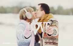 swietliste-zimowa-sesja-narzeczenska-fotografujemy-emocje-fotografia-slubna-torun