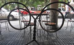 Mérida 2013 38 (Visualística) Tags: mérida yucatán méxico ciudad stadt urban sorbeteríacolón urbano citta mx city