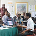 undp-zw-sgs2013-participants-listen-to-case-study-of-innovation-hubs